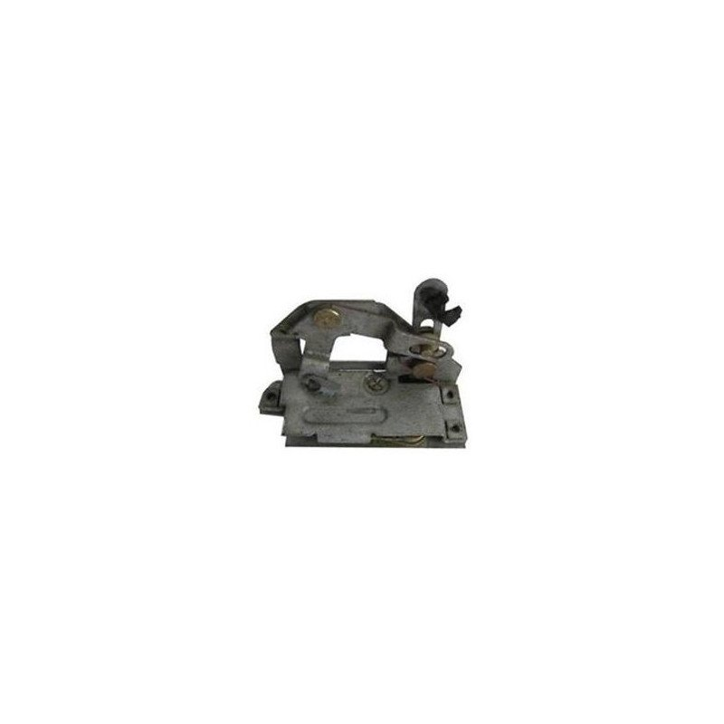 Mécanisme de fermeture Porte Droite (Passager) - Jeep Wrangler YJ 1991-1995 // 55074948
