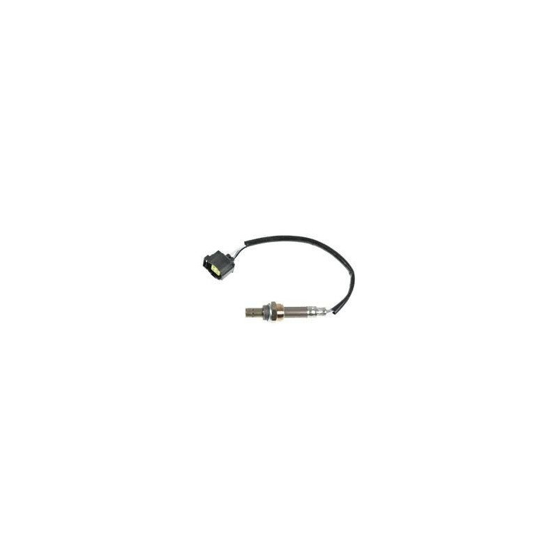 Capteur oxygène après catalyseur - sonde Lambda - Jeep Grand-Cherokee WJ 4.0L 2002-2004 // 56041953AA