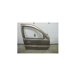 Porte Avant Droite - OCCASION - Jeep Grand-Cherokee WJ 1999-2004 // WJAVD-OCC