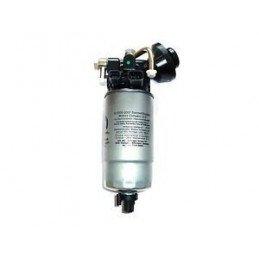 Tête de support de filtre à gasoil - Chrysler voyager RG 2.8L CRD 2005-2006 // 68043087AA
