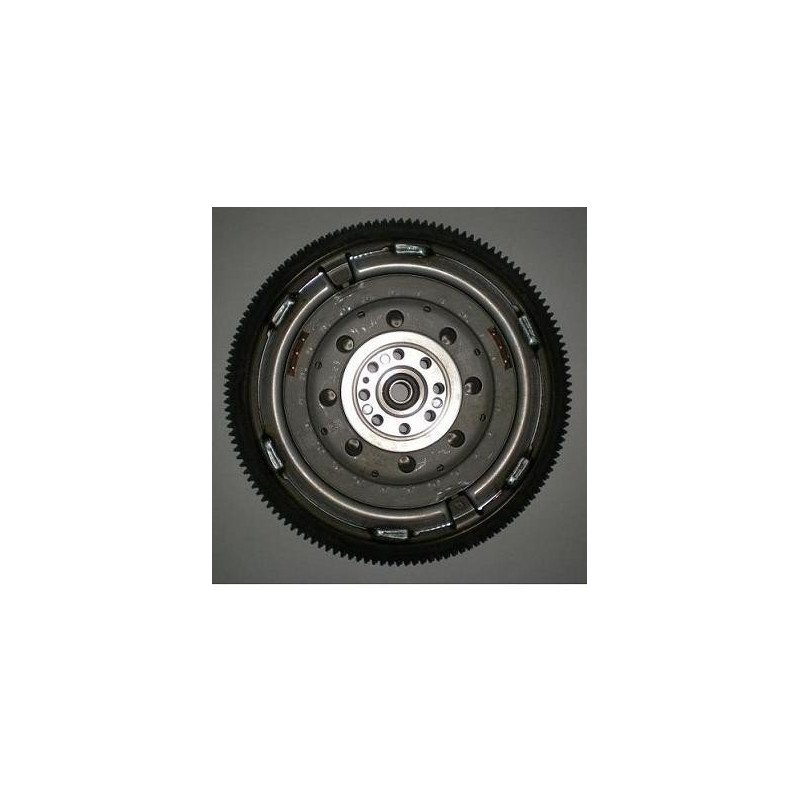 volant moteur couronne support convertisseur jeep grand cherokee wj 2 7l 2002 2004. Black Bedroom Furniture Sets. Home Design Ideas