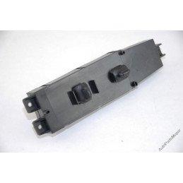 Module interrupteurs vitres + centralisée porte passager, noir - Jeep Cherokee XJ 1997-2001 // 56009451AC