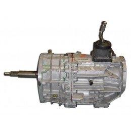 Boite de vitesse NV3550 Jeep Cherokee XJ 2.5L diesel VM 1999-20 - OCCASION // NV3550-XJ-VM-99-01-occ
