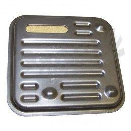 Filtre à huile de boite automatique 41TE - Chrysler 1997-2010 / Dodge 1997-2010 // 4864505