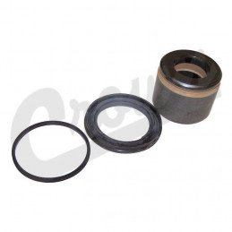 Kit rénovation Etrier frein AV - piston + joint + soufflet - Chrysler PT Cruiser (PT) (2001-2008)