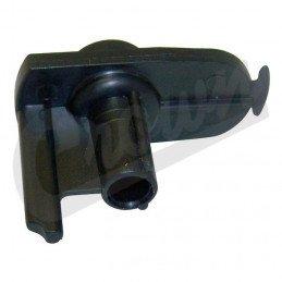 doigt delco Distributor Rotor (2.5L, 4.0L)