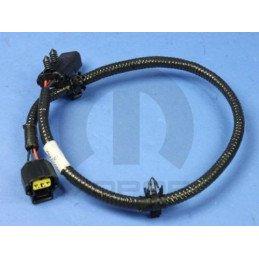 Faisceau pour adaptation ventilateur hydraulique - Jeep Grand-Cherokee WJ 02-04 2.7LCRD // 52080135AB
