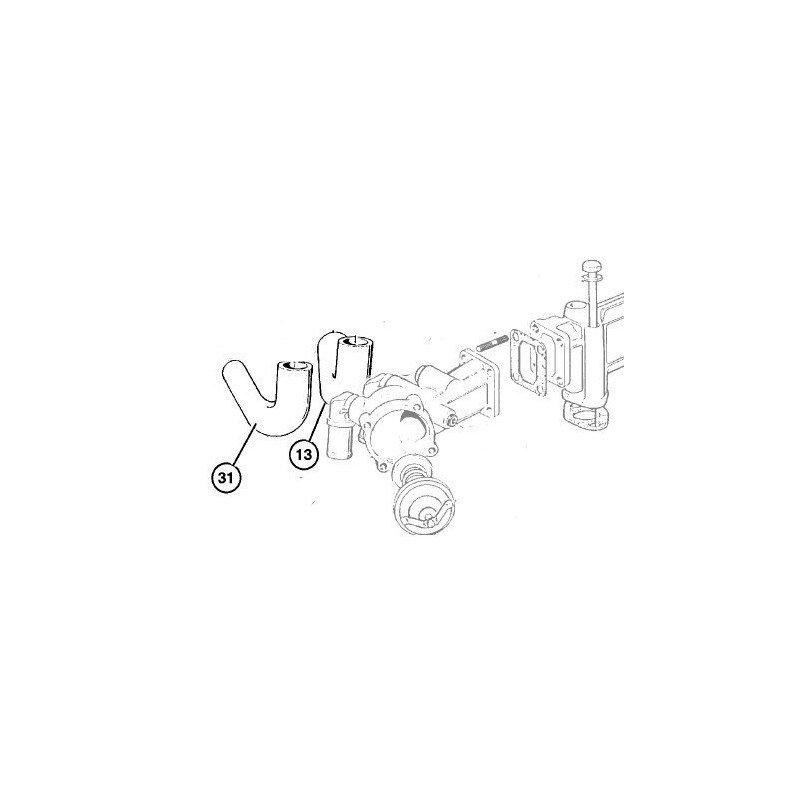 Jeep Xj Exhaust