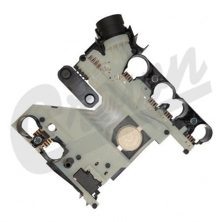 Nappe / circuit imprimé boite automatique NAG1 Jeep Diesel Grand-cherokee WJ, WH, Commander XK, Cherokee KK Wrangler JK