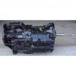 Boîte de vitesses AX5 - Jeep Cherokee XJ 2.1L 87-93 - OCCASION // AX5-XJ-TD-87-93-occ