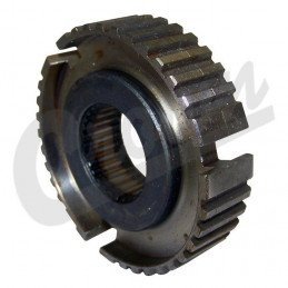 Moyeu de synchro de 1ère & 2ème / Boîte de vitesses AX5 / Jeep Cherokee XJ 84-99 / Wrangler YJ 84-95 & TJ 97-99 // 83500561