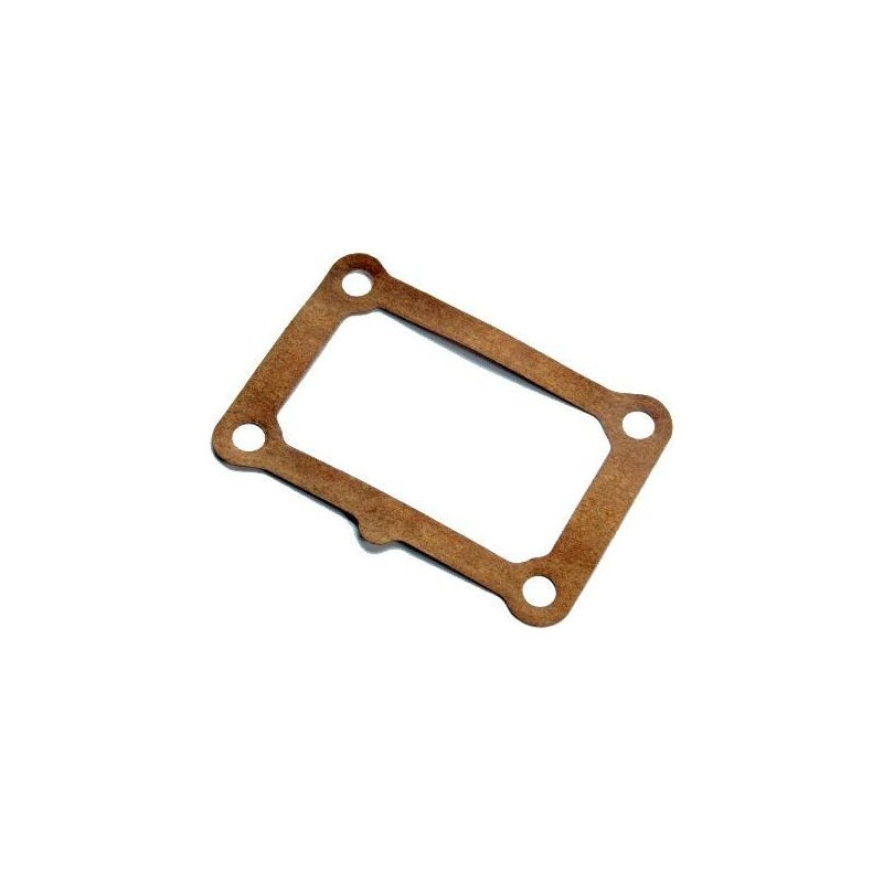 Joint entre tourelle et carter de boîte / Boîte manuelle AX5 / Jeep Cherokee XJ 84-01 / Wrangler YJ 87-95 & TJ 97-02 // 83500521