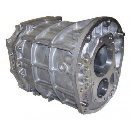 Carter de boîte de vitesses / Boîte AX15 / Jeep Cherokee XJ 88-99 / Wrangler YJ 88-95 & TJ 97-99 / ZJ 93-98 // 5252034