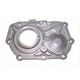 Flasque avant de roulement / Boîte de vitesses manuelle AX15 / Jeep Cherokee XJ 92-93 / Wrangler YJ 92-93 / ZJ 93 // 5252079