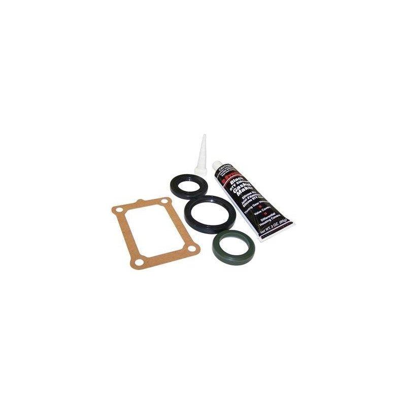 Kit de rénovation joints / Boîte de vitesses AX15 / Jeep Cherokee XJ 88-99 / Wrangler YJ 88-95 & TJ 97-99 / ZJ 93 // 4637535