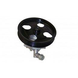 Pompe de direction assistée / Jeep Wrangler JK 07-11 // 52059899AE