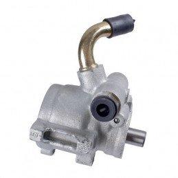 Pompe de direction assistée - Jeep Wrangler TJ 2.5L 97-02 / Cherokee XJ 2.5L 97-00 // 52088018