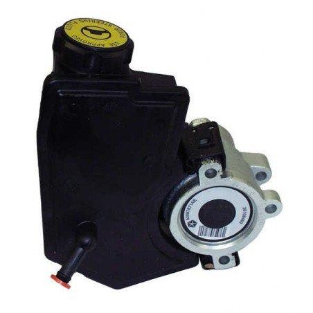 Pompe de direction assistée sans poulie - Jeep Wrangler TJ 4.0L 97-06 / Cherokee XJ 4.0L 96-01 // 52087871