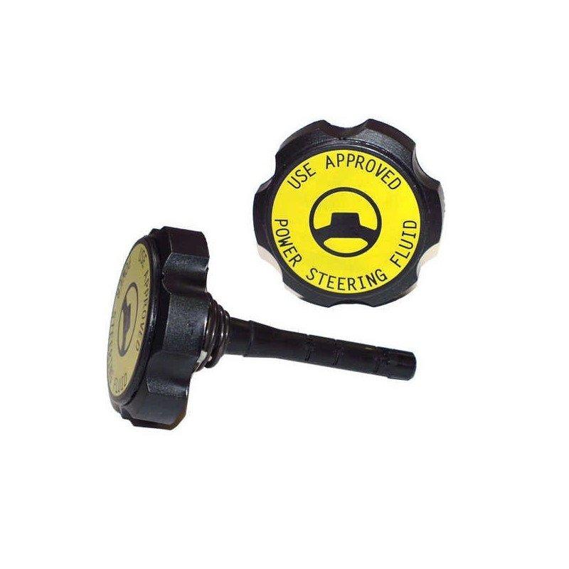 1x rotule essieu avant Meyle 6160205570 droit ou gauche