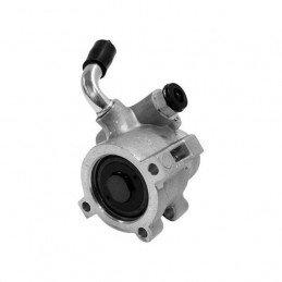 Pompe de direction assistée sans poulie / Jeep Wrangler TJ 2.4L 03-06 // 52089018AE