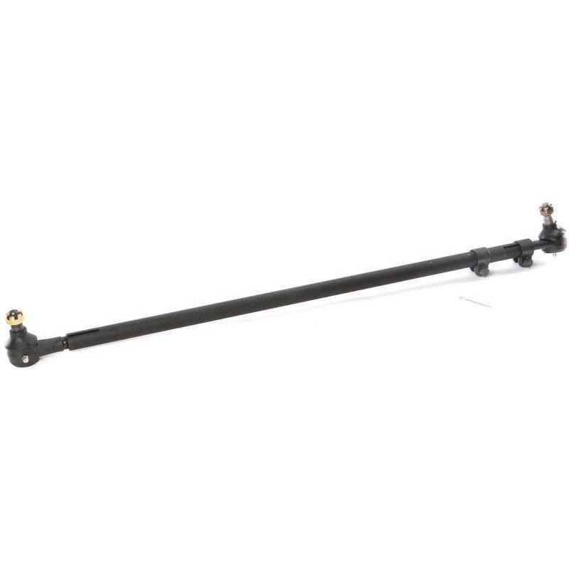 Barre de direction complète avec rotules / Jeep Wrangler YJ 87-90 // 52002700K