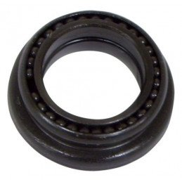 Roulement bas de colonne de direction / Jeep Wrangler YJ 87-95 / Cherokee XJ 84-94 / MJ 86-92 / CJ 76-86 / SJ 74-91 // J4486713