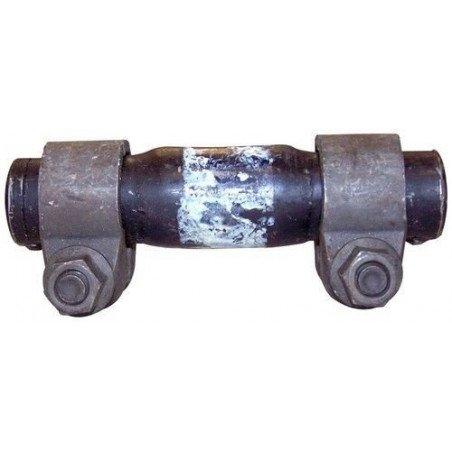 Manchon de réglage sur barre de direction / Jeep Cherokee XJ 84-90 // 52001736