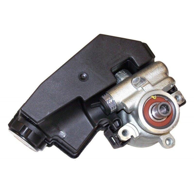 Pompe de direction assistée avec réservoir intégré / Jeep Cherokee XJ 4.0L 91-95 / Grand-Cherokee ZJ 4.0L 93-95 // 52088131