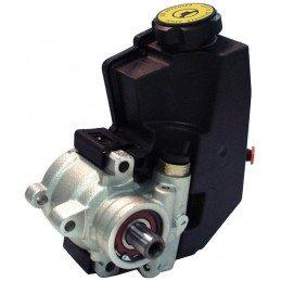 Pompe de direction assistée à réservoir intégré / Jeep Cherokee XJ 4.0L 93-01 / Grand-Cherokee ZJ 93-98 & ZG 96-97 // 52088139