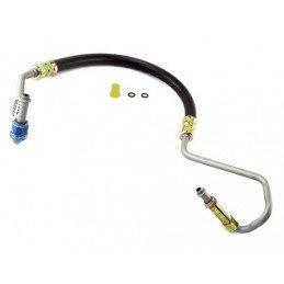 Durite haute pression direction assistée Jeep Cherokee XJ 4.0L Essence 1997-01 // 52088489AB