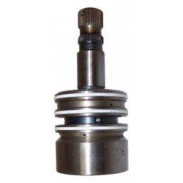 Clapet de régulation de débit pour boitier de direction - Jeep Cherokee XJ 91-96 / ZJ 91-96 // 4637937