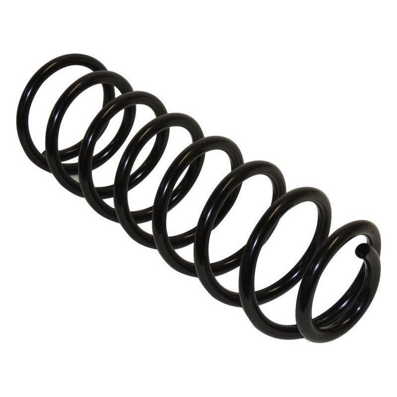 Ressort de suspension avant / Jeep Wrangler TJ 97-06 // 52088129