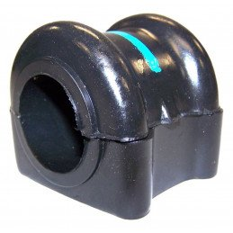Palier Silent-bloc de barre stabilisatrice (antiroulis) Avant - Jeep Wrangler JK 2007 Rubicon // 52060299AD