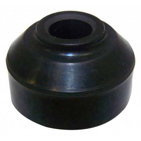 Silent-bloc pour bielette de barre stabilisatrice (antiroulis) - Jeep Cherokee XJ 84-01 / Grand Cherokee ZJ 93-98 // 52001132