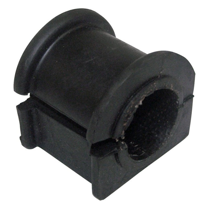 Palier Silent-bloc de barre stabilisatrice (antiroulis) Avant - Jeep Cherokee XJ 97-01 / Grand Cherokee ZJ 93-98 // 52005653