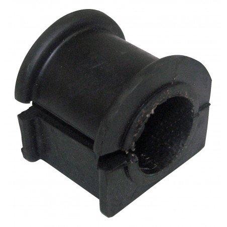 Palier Silent-bloc de barre stabilisatrice AVANT / diamètre 26mm - Jeep Cherokee XJ 97-01 / Grand Cherokee ZJ 93-98 // 52005653