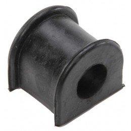 Silent-bloc de barre stabilisatrice (antiroulis) avant / Jeep Cherokee XJ 84-89 // 52001144
