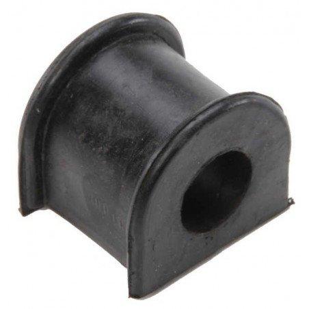 Palier Silent-bloc de barre stabilisatrice (antiroulis) AVANT - Jeep Cherokee XJ 84-89 // 52001144