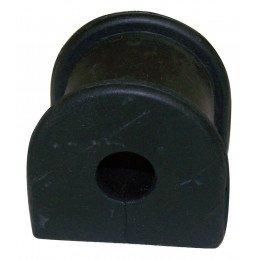 Palier Silent-bloc de barre stabilisatrice (antiroulis) Arrière - Jeep Cherokee XJ 84-01 // 52001145
