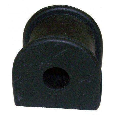 Palier Silent-bloc de barre stabilisatrice (antiroulis) ARRIERE - Jeep Cherokee XJ 84-01 // 52001145