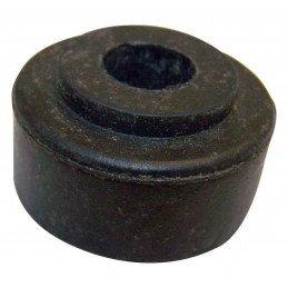 Silent-bloc d'amortisseur de suspension avant / Jeep Wrangler YJ 87-95 / Cherokee XJ 84-01 / Comanche MJ 86-92 // J3216638