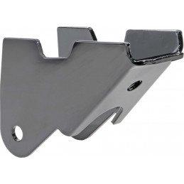 Support de main de lames à souder sur chassis / Jeep Wrangler YJ 87-95 // 52040320