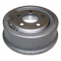 Tambour de frein arrière 9 pouces (230 mm) - Jeep Wrangler YJ 90-95 / TJ 97-06 / Cherokee XJ 90-01