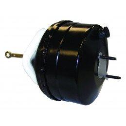 Mastervac poumon d'assistance de freins / Jeep Cherokee XJ 2.5L & 4.0L essence 1997-2001 // 4856672AC
