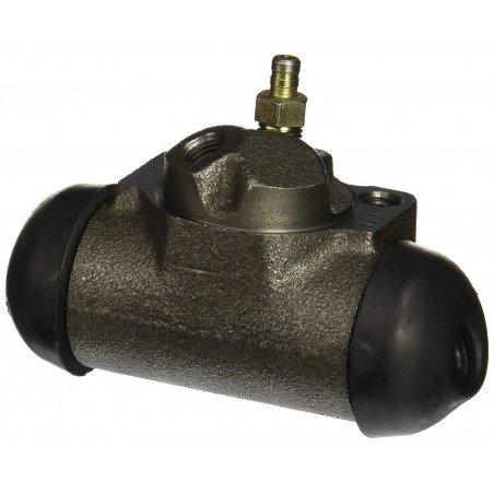 Cylindre de roue Gauche / tambour 10 pouces (255 mm) / Jeep Cherokee XJ 84-89 / Wrangler YJ 87-89 / CJ 76-86 / ZJ 93