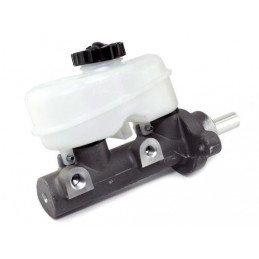 Maître-cylindre de freins / Jeep Wrangler YJ 4.0L essence 1995 // 4761940