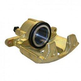 Étrier de frein Avant Droit - Norme US (BRW) disque diam. 302mm - Jeep Cherokee KK 08-12 / Wrangler JK 07-18 / Dodge, Chrysler