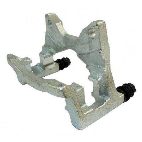 Support d'étrier de frein arrière Gauche ou Droite - Jeep Wrangler JK 2007-2018, Cherokee KK 2008-2012 -- 68003775AA