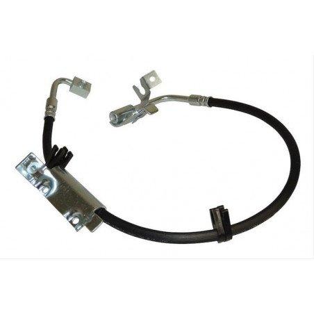 Flexible de frein avant droit / Jeep Wrangler JK 2011-2018 2 portes ou Unlimited 4 portes // 68171944AD