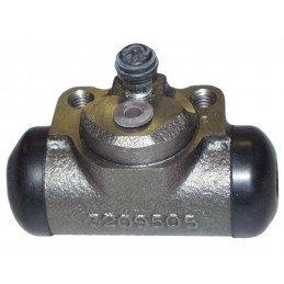 Cylindre de roue Gauche ou Droit Jeep Cherokee KJ 2002 // 5066158AA